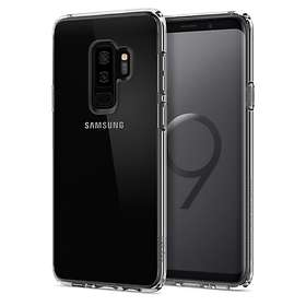 Spigen Ultra Hybrid for Samsung Galaxy S9 Plus