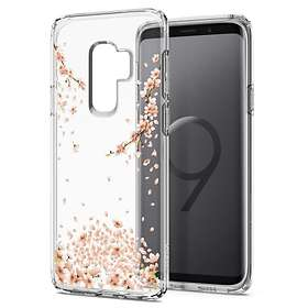 Spigen Liquid Crystal Blossom for Samsung Galaxy S9 Plus