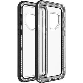 Lifeproof Nëxt for Samsung Galaxy S9