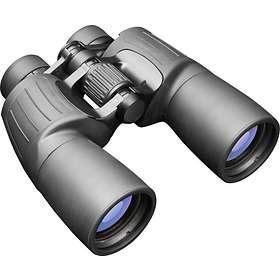 Orion Telescopes & Binoculars E-Series 10x50