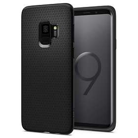 Spigen Liquid Air Armor for Samsung Galaxy S9