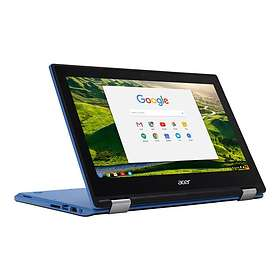 Find The Best Price On Hp Chromebook 11 1126uk Compare Deals On
