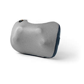 MeTime Massage Pillow