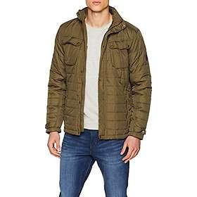 Regatta Lamond Insulated Jacket (Men's)