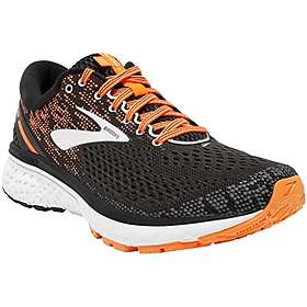 Brooks Ghost 11 (Homme)