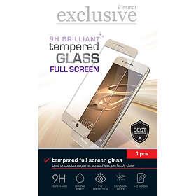 Insmat Full Screen Brilliant Glass for Sony Xperia XZ2