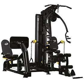 Master Fitness Multigym X9