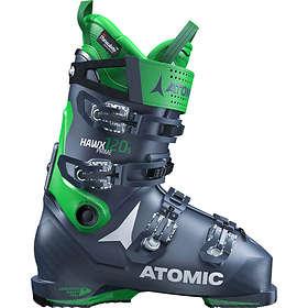 Atomic Hawx Prime 120 S 18/19
