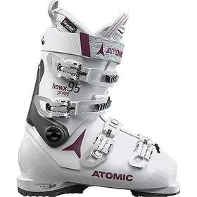 Atomic Hawx Prime 95 W 18/19