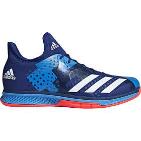 Adidas Counterblast Bounce 2018 (Homme)
