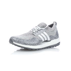 on sale b6562 2c54a Adidas Pureboost XG (Dame)