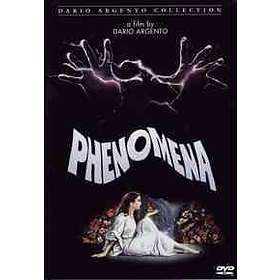 Phenomena (US)