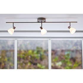 Herstal Wic LED (3L)
