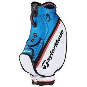 TaylorMade Tour Cart Bag 2018