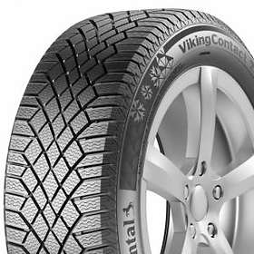 Continental Viking Contact 7 255/45 R 19 104T