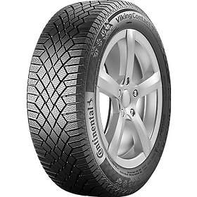 Continental Viking Contact 7 215/60 R 16 99T