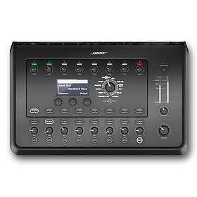 Bose T8S Tonematch