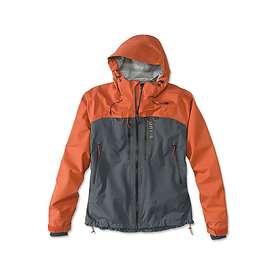 Orvis Ultralight Wading Jacket (Herre)