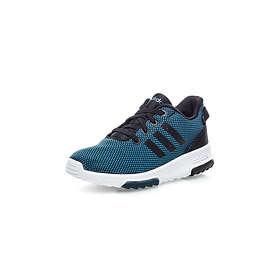 Adidas Racer TR (Unisex)