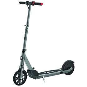 Razor EPrime El-scooter 36V