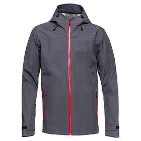 Neomondo Esbo 3L Jacket (Miesten)