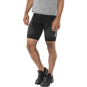 X-Bionic Speed Evo Running Compression Short Pants (Uomo)