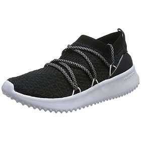 Adidas Ultimamotion (Dam)