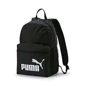 Puma Phase Backpack (075487)