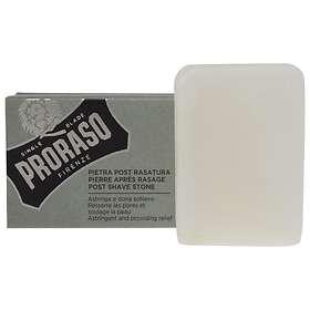 Proraso Post Shave Stone 100g