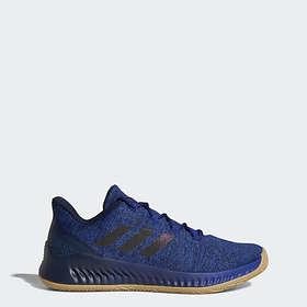 Adidas Harden B/E X (Herr)
