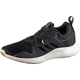 best service 53aca e25bf Find the best price on Adidas Edgebounce (Womens)  Compare deals on  PriceSpy UK