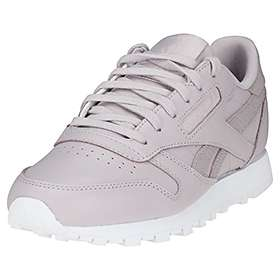 c7b3db9371adc Reebok Classic Leather PS Pastel (Donna) Scarpe casual al miglior ...