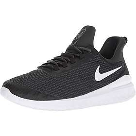 separation shoes 87f76 64d7f Find the best price on Nike Renew Rival (Men s)   Compare deals on PriceSpy  UK