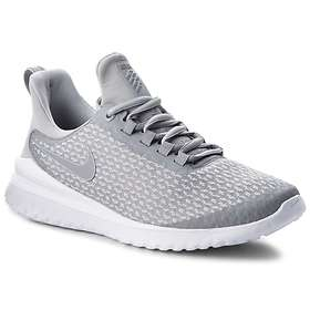 eac311ee2d85 Find the best price on Nike Renew Rival (Women s)