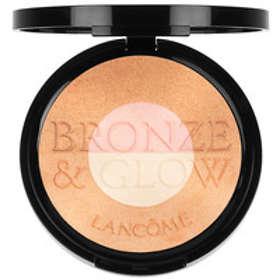 Lancome Bronze & Glow Palette
