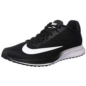 newest 0020f ad781 Find the best price on Nike Air Zoom Elite 10 (Men s)   Compare deals on  PriceSpy UK