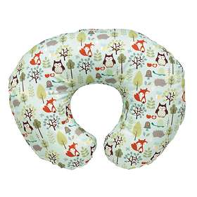 Chicco Boppy Woodsie Ammepute