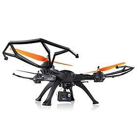 GoClever Drone Predator FPV PRO RTF