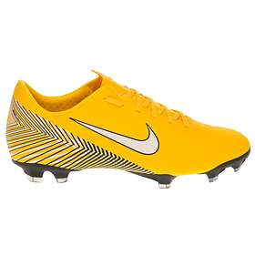 good texture incredible prices hot products Nike Mercurial Vapor XII Elite Neymar FG 2018 (Jr)