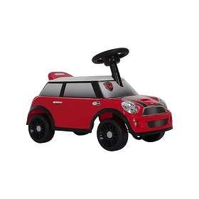 Rollplay Mini Cooper