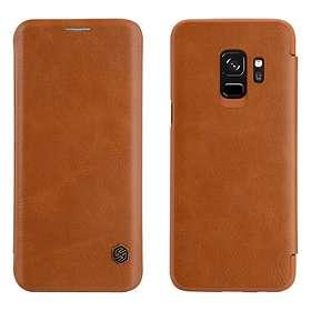 Nillkin Qin Flip Case for Samsung Galaxy S9