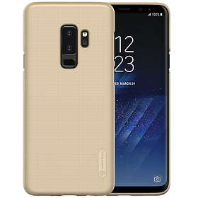 Nillkin Super Frosted Shield for Samsung Galaxy S9 Plus