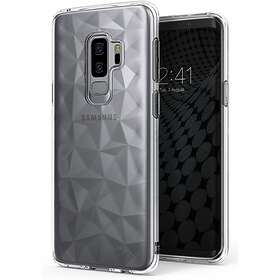 Rearth Ringke Air Prism for Samsung Galaxy S9 Plus