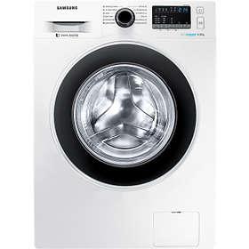 Samsung WW60J4210HW1LE (Vit)