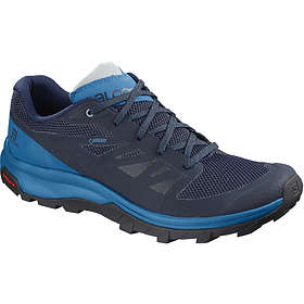 Salomon Outline GTX (Herre)