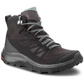 Salomon Outline Mid GTX (Dame)