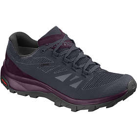 Salomon Outline GTX (Naisten)