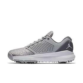 on sale 290fc 027bc ... Nike Jordan Jumpman Puffer Jacket (Herre) · Nike ...