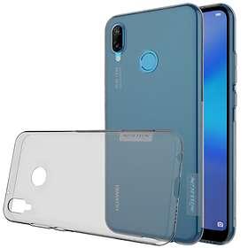 Nillkin Nature TPU Case for Huawei P20 Lite