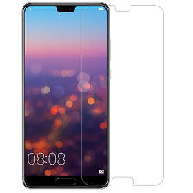 Nillkin Crystal Screen Protector for Huawei P20 Pro